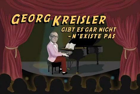georg_kreissler_gibts-gar-nicht
