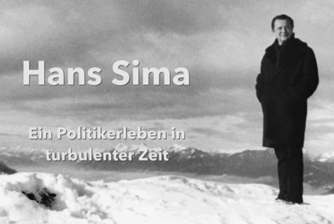 hans_sima