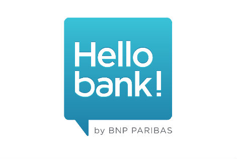 hello_bank_logo
