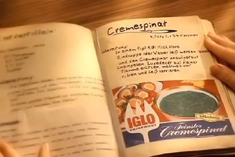 iglu_cremepsinat
