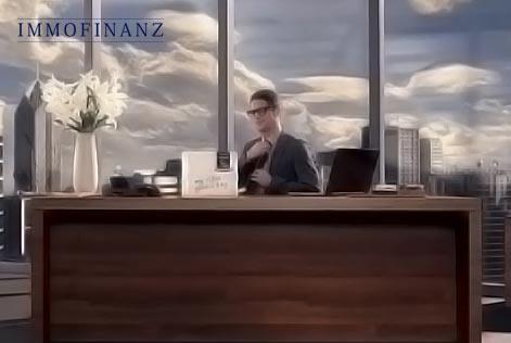 immofinanz_komet