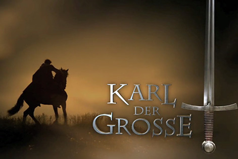 karl_der_grosse
