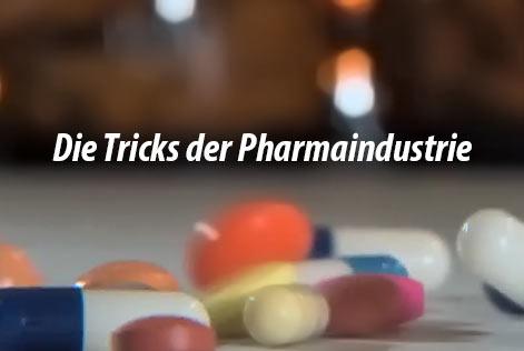 langbein_menschen_maechte_pharmaindustrie