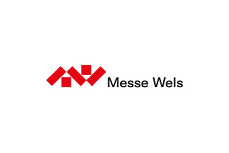 messe-wels_logo
