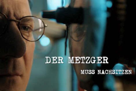 metzger1