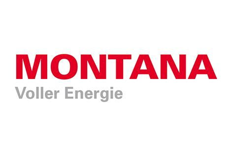 MONTANA_Logo_Claim_2c