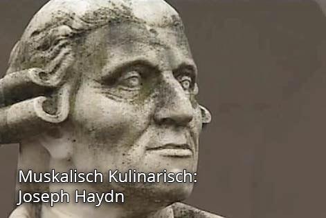 musikalisch_kulinarisch_haydn