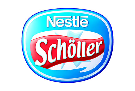 nestle-schoeller-logo