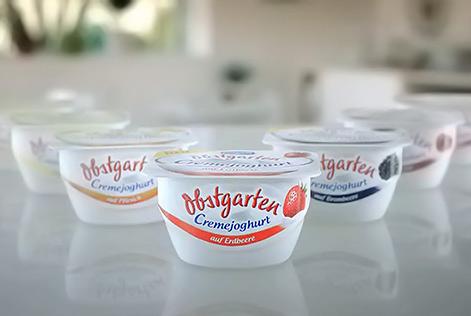 obstgarten_cremejoghurt_hallelujah