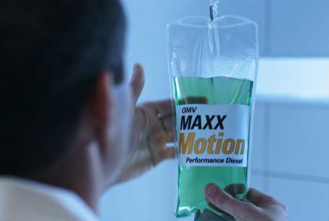 omv_maxxmotion