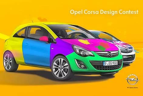 opel_corsa_design_contest