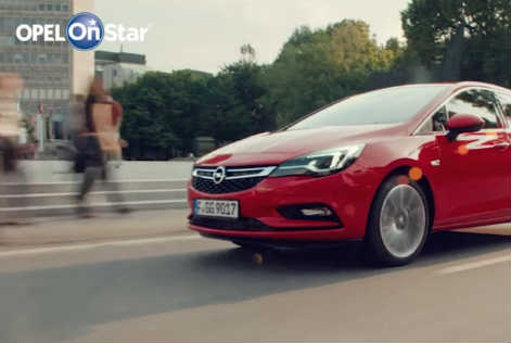 opel_onstar_coupe