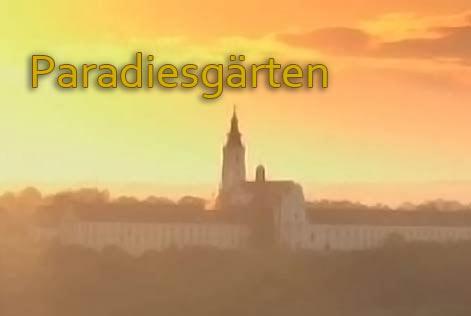 paradiesgaerten