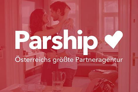 parship1