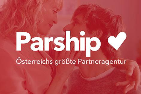 parship2