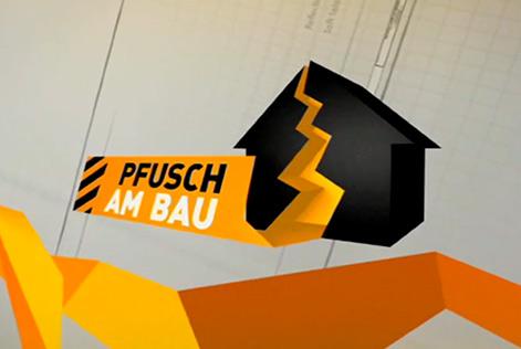 pfusch_am_bau
