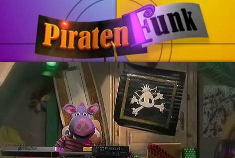 piratenfunk_franz_ferdinand