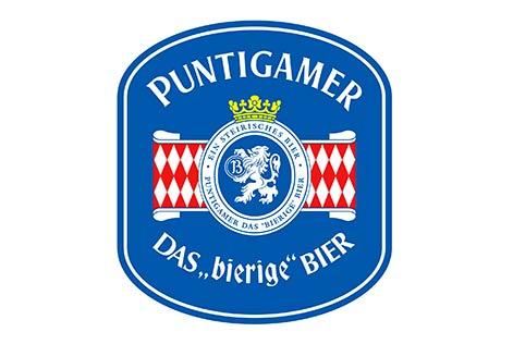 puntigamer_logo