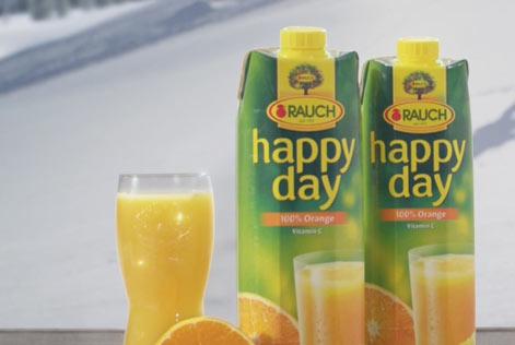 rauch_happyday