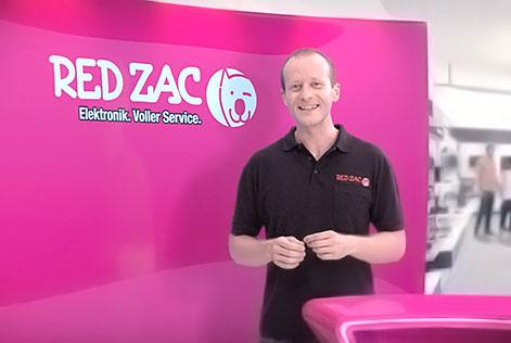 red_zac.waschmaschine