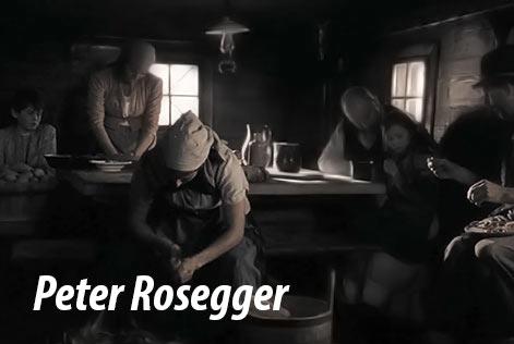 rosegger_miteigenenaugen