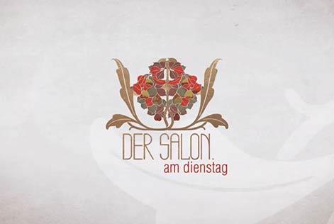salon_am_dienstag