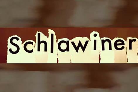schlawiner
