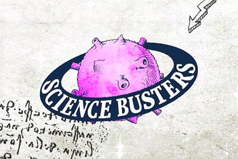 science_busters