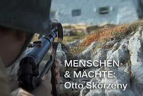 skorzeny_menschen_maechte