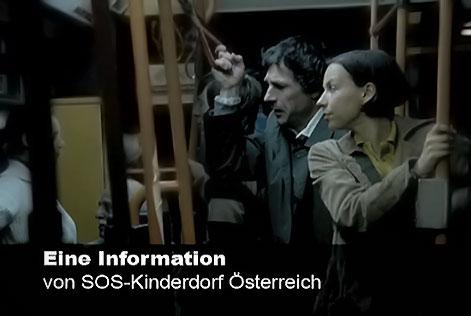 sos_kinderdorf