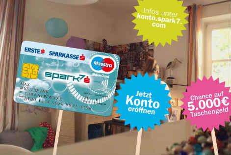 spark7_hammer