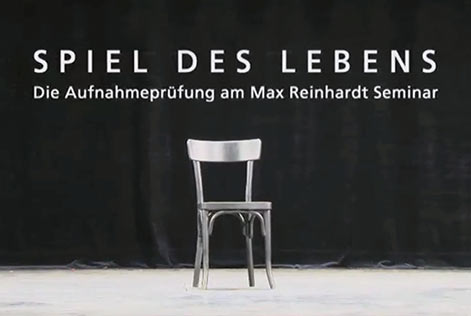 spiel_des_lebens_max_reinhardt