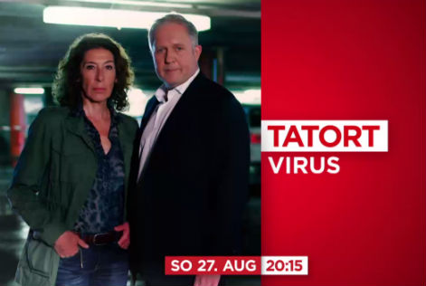 tatort_virus