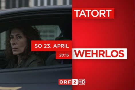 tatort_wehrlos