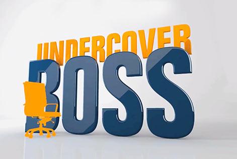 undercover_boss