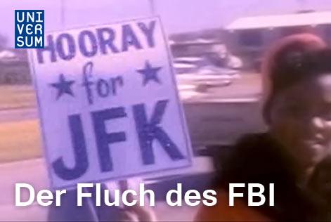 universum_jfk_fbi