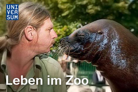 universum_leben_im_Zoo