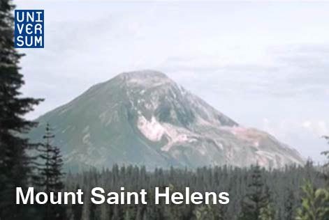 universum_mount_saint_helens_mt_st_helens