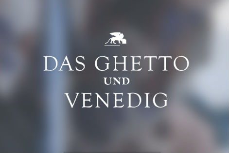 venedig_ghetto