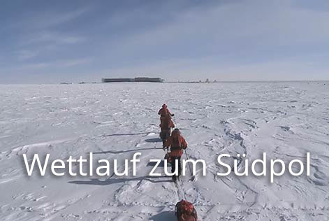 wettlauf_zum_suedpol