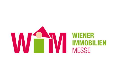 wiener_immobilien_messe
